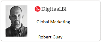 ROBERT GUAY