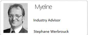 STEPHANE WERBROUCK